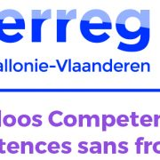 LogoProjets_Grenzeloos Competent