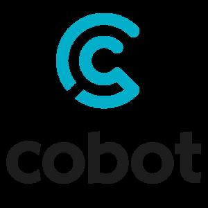 Cobot Textiel en Opleiding