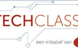 techclass