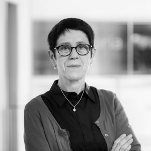 Sabine Reyné