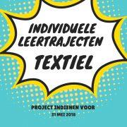 Textiel @ Opleiding 03-2018 (1)