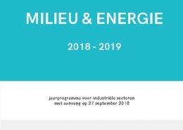 VME 2018-2019