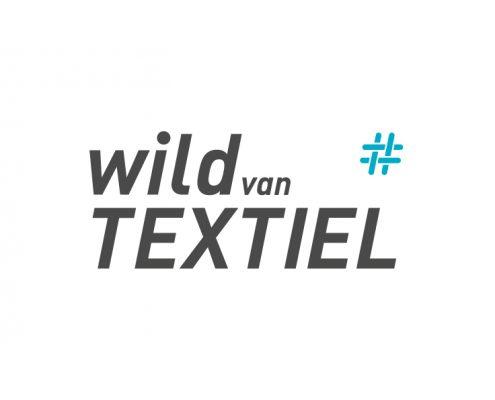 LOGO-WildVanTextiel