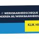 logo werkbaarheidscheque