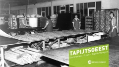 20190521_startmoment_tapijt5