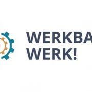 logo werkbaar werk